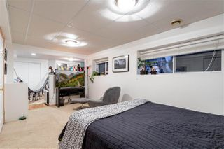 Photo 30: 915 115 Street in Edmonton: Zone 16 House for sale : MLS®# E4221373