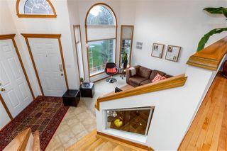 Photo 7: 915 115 Street in Edmonton: Zone 16 House for sale : MLS®# E4221373