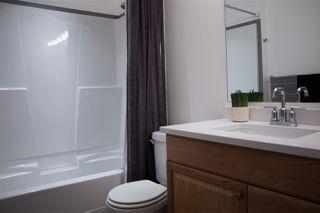 Photo 34: 915 115 Street in Edmonton: Zone 16 House for sale : MLS®# E4221373