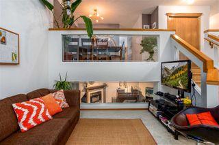 Photo 5: 915 115 Street in Edmonton: Zone 16 House for sale : MLS®# E4221373