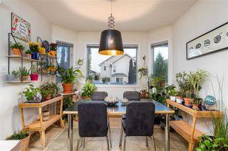 Photo 15: 915 115 Street in Edmonton: Zone 16 House for sale : MLS®# E4221373