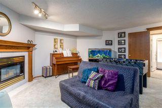 Photo 26: 915 115 Street in Edmonton: Zone 16 House for sale : MLS®# E4221373