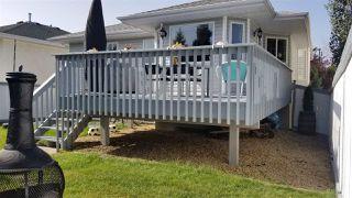 Photo 42: 915 115 Street in Edmonton: Zone 16 House for sale : MLS®# E4221373