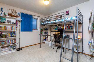 Photo 22: 915 115 Street in Edmonton: Zone 16 House for sale : MLS®# E4221373