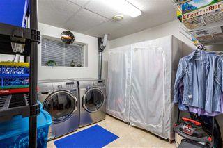 Photo 33: 915 115 Street in Edmonton: Zone 16 House for sale : MLS®# E4221373