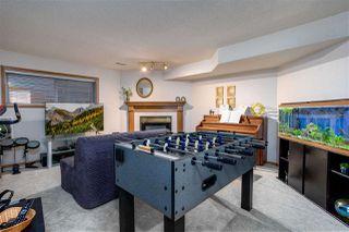 Photo 27: 915 115 Street in Edmonton: Zone 16 House for sale : MLS®# E4221373
