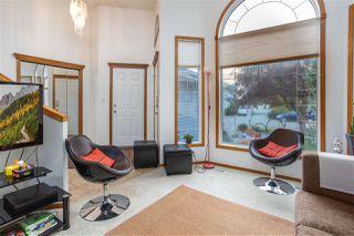 Photo 4: 915 115 Street in Edmonton: Zone 16 House for sale : MLS®# E4221373