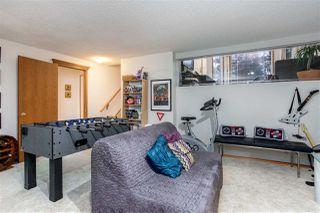 Photo 25: 915 115 Street in Edmonton: Zone 16 House for sale : MLS®# E4221373