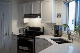 Photo 12: 915 115 Street in Edmonton: Zone 16 House for sale : MLS®# E4221373