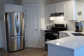 Photo 11: 915 115 Street in Edmonton: Zone 16 House for sale : MLS®# E4221373