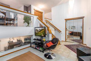 Photo 6: 915 115 Street in Edmonton: Zone 16 House for sale : MLS®# E4221373