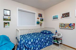 Photo 20: 915 115 Street in Edmonton: Zone 16 House for sale : MLS®# E4221373
