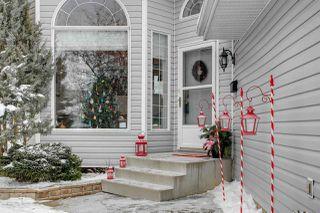 Photo 2: 915 115 Street in Edmonton: Zone 16 House for sale : MLS®# E4221373