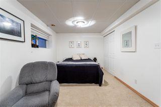Photo 28: 915 115 Street in Edmonton: Zone 16 House for sale : MLS®# E4221373