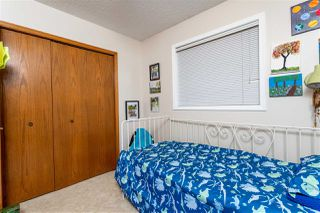 Photo 21: 915 115 Street in Edmonton: Zone 16 House for sale : MLS®# E4221373