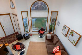 Photo 8: 915 115 Street in Edmonton: Zone 16 House for sale : MLS®# E4221373