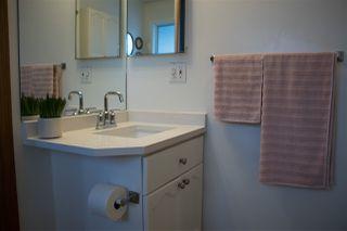Photo 19: 915 115 Street in Edmonton: Zone 16 House for sale : MLS®# E4221373
