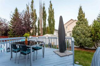 Photo 40: 915 115 Street in Edmonton: Zone 16 House for sale : MLS®# E4221373