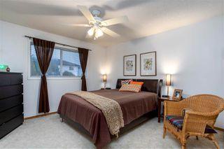 Photo 17: 915 115 Street in Edmonton: Zone 16 House for sale : MLS®# E4221373