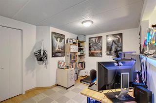 Photo 31: 915 115 Street in Edmonton: Zone 16 House for sale : MLS®# E4221373