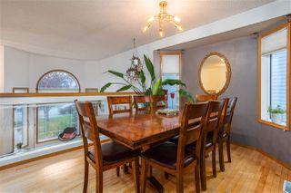 Photo 10: 915 115 Street in Edmonton: Zone 16 House for sale : MLS®# E4221373