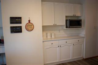 Photo 14: 915 115 Street in Edmonton: Zone 16 House for sale : MLS®# E4221373