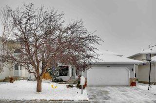 Main Photo: 915 115 Street in Edmonton: Zone 16 House for sale : MLS®# E4221373