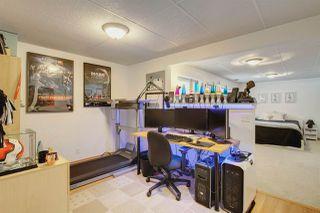 Photo 32: 915 115 Street in Edmonton: Zone 16 House for sale : MLS®# E4221373
