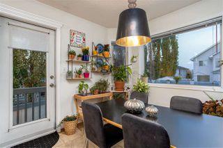 Photo 16: 915 115 Street in Edmonton: Zone 16 House for sale : MLS®# E4221373