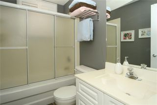 Photo 26: 1404 KERWOOD Crescent SW in Calgary: Kelvin Grove Detached for sale : MLS®# A1053643