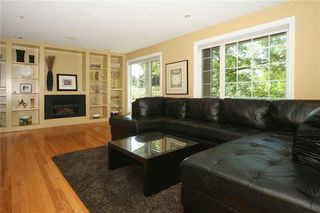 Photo 13: 1404 KERWOOD Crescent SW in Calgary: Kelvin Grove Detached for sale : MLS®# A1053643