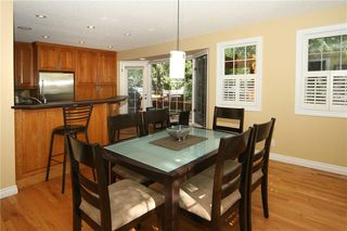 Photo 11: 1404 KERWOOD Crescent SW in Calgary: Kelvin Grove Detached for sale : MLS®# A1053643