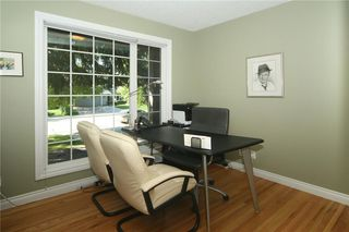 Photo 15: 1404 KERWOOD Crescent SW in Calgary: Kelvin Grove Detached for sale : MLS®# A1053643