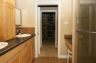 Photo 20: 1404 KERWOOD Crescent SW in Calgary: Kelvin Grove Detached for sale : MLS®# A1053643