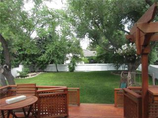 Photo 5: 1404 KERWOOD Crescent SW in Calgary: Kelvin Grove Detached for sale : MLS®# A1053643