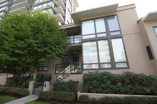 Main Photo: 3 9188 COOK Road in Richmond: McLennan North Townhouse for sale : MLS®# R2524572