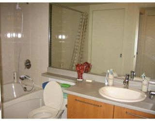 Photo 7: 122-8120 JONES RD in Richmond: Condo for sale (Canada)  : MLS®# V626591
