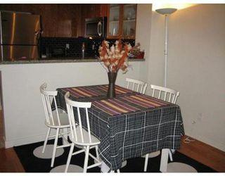 Photo 3: 122-8120 JONES RD in Richmond: Condo for sale (Canada)  : MLS®# V626591