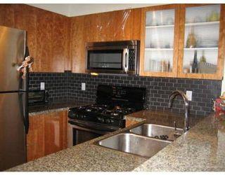 Photo 4: 122-8120 JONES RD in Richmond: Condo for sale (Canada)  : MLS®# V626591