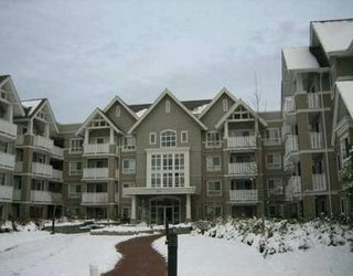 Photo 8: 122-8120 JONES RD in Richmond: Condo for sale (Canada)  : MLS®# V626591