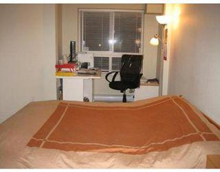 Photo 5: 122-8120 JONES RD in Richmond: Condo for sale (Canada)  : MLS®# V626591