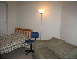 Photo 6: 122-8120 JONES RD in Richmond: Condo for sale (Canada)  : MLS®# V626591