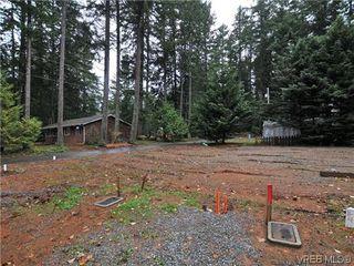Photo 7: Lot 1 Fashoda Pl in VICTORIA: La Happy Valley Land for sale (Langford)  : MLS®# 626212