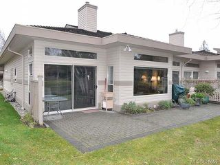 Photo 20: 911 Lakes Blvd in FRENCH CREEK: PQ French Creek Row/Townhouse for sale (Parksville/Qualicum)  : MLS®# 626665