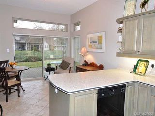Photo 15: 911 Lakes Blvd in FRENCH CREEK: PQ French Creek Row/Townhouse for sale (Parksville/Qualicum)  : MLS®# 626665