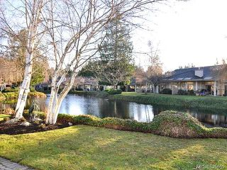 Photo 1: 911 Lakes Blvd in FRENCH CREEK: PQ French Creek Row/Townhouse for sale (Parksville/Qualicum)  : MLS®# 626665