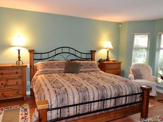 Photo 7: 911 Lakes Blvd in FRENCH CREEK: PQ French Creek Row/Townhouse for sale (Parksville/Qualicum)  : MLS®# 626665