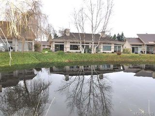 Photo 21: 911 Lakes Blvd in FRENCH CREEK: PQ French Creek Row/Townhouse for sale (Parksville/Qualicum)  : MLS®# 626665