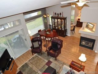 Photo 18: 911 Lakes Blvd in FRENCH CREEK: PQ French Creek Row/Townhouse for sale (Parksville/Qualicum)  : MLS®# 626665