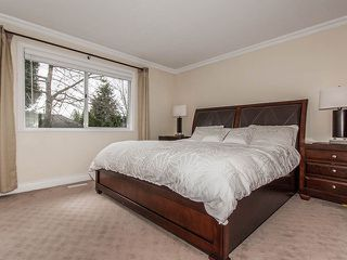 Photo 7: 1719 SUMMERHILL Place in Surrey: Crescent Bch Ocean Pk. House for sale (South Surrey White Rock)  : MLS®# F1307059